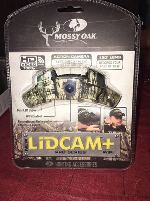 Fishing cameras for Sale in Davenport, IA