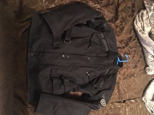 First gear motorcycle jacket for Sale in Portland, OR
