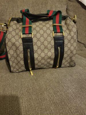 Small Tote Bag for Sale in Stone Mountain, GA