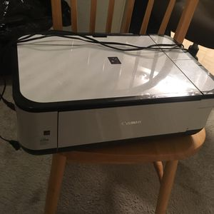 Photocopy machine with printer paper for Sale in Walnut Creek, CA