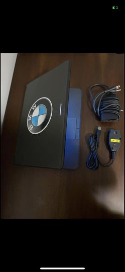 BMW & MINI Professional Dealer Diagnostic Coding Programming Laptop (NEW 2020) for Sale in Brockton,  MA