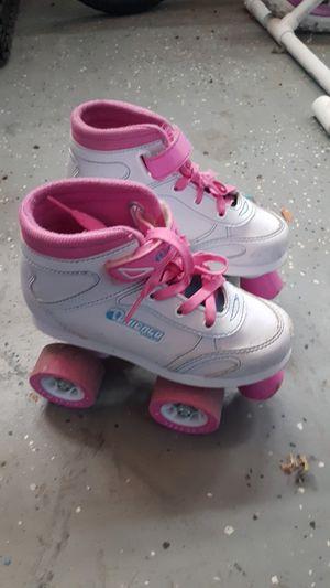 Skates for Sale in Corona, CA