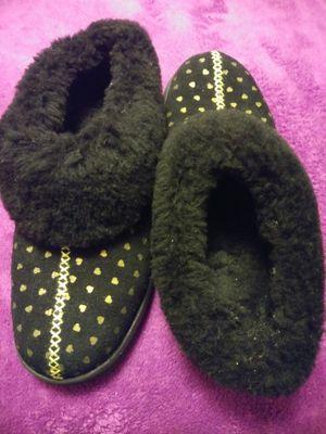 I❤ugg. Slippers shoes for Sale in Denver, CO