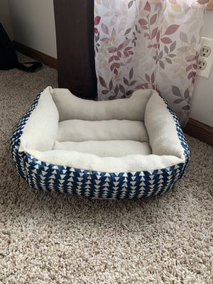 Small Kitten/Cat Bed for Sale in Burnsville, MN