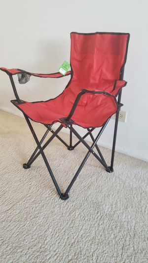 Beach/Camping chair for Sale in Palatine, IL