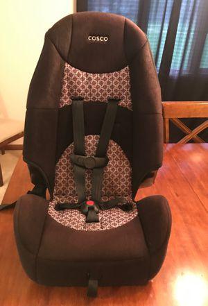 Cosco child car seat for Sale in Virginia Beach, VA