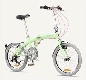 MIAMI Citizen Folding Bike for Sale in Denver, CO