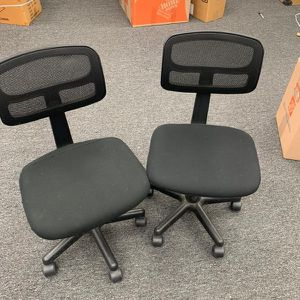 Office Chairs for Sale in Placentia, CA