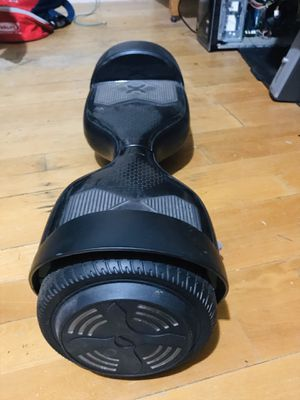 Hoverboard/ Segway/ Scooter for Sale in Whittier, CA