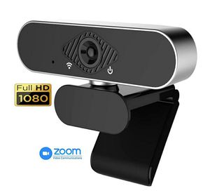 1080P HD Web Camera for Sale in Columbus, OH