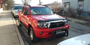 2008 Toyota Tacoma SR5 Sport for Sale in Grand Rapids, MI