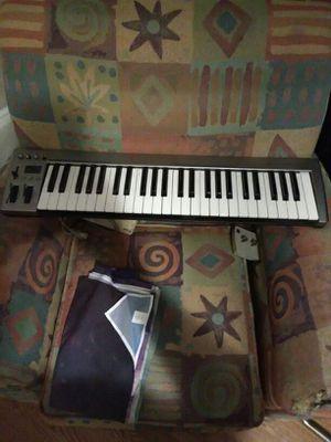 Acorn masterkey keyboard for Sale in Tolleson, AZ
