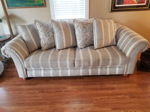 Couch for Sale in Brick Township, NJ