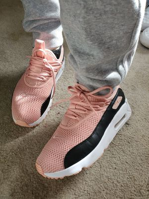 Nike air max 90 ez shoes for Sale in Hillsboro, OR