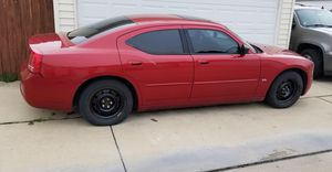 06' Dodge Charger for Sale in Melrose Park, IL