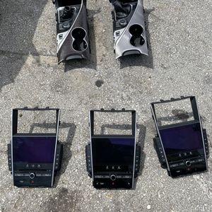 Infiniti Q50 Parts for Sale in Miami Gardens, FL