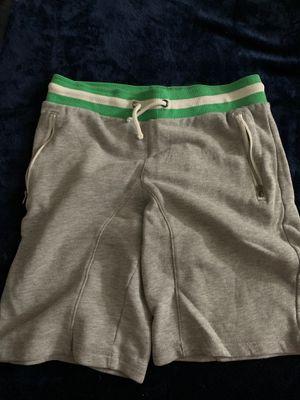 Boys xxl gray shorts for Sale in Sacramento, CA