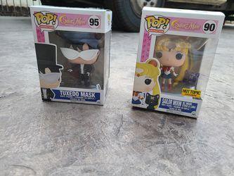 Sailor Moon for Sale in Ontario,  CA