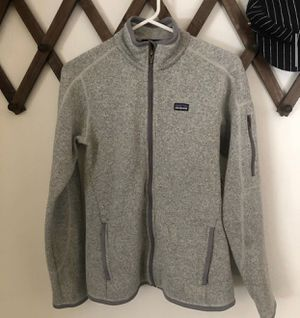 Patagonia Jacket for Sale in Oceanside, CA