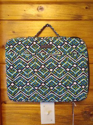 Vera Bradley laptop case for Sale in Billings, MT