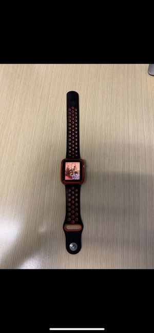 Series one Apple Watch for Sale in Placentia, CA
