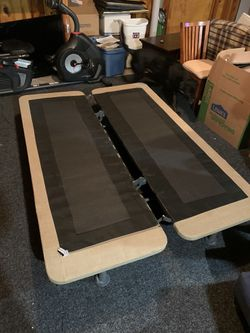 Futon Trifold for Sale in Southfield,  MI