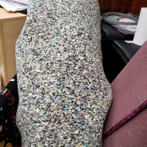 Free Carpet Padding for Sale in Portland, OR