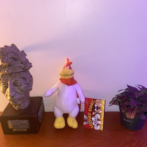 Foghorn Looney The Tunes New With Tags for Sale in Minneapolis, MN