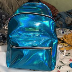 Vibedration Hydration Backpack for Sale in Highland,  CA