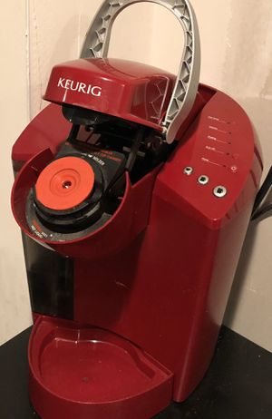Keurig for Sale in Stafford Township, NJ