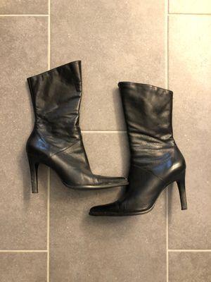 Aldo Boots, Size 38 for Sale in Gurnee, IL