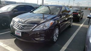 2012 Hyundai Azera for Sale in McHenry, IL