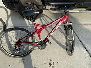 """24"""" Schwinn Bike for Sale in Humble, TX"""
