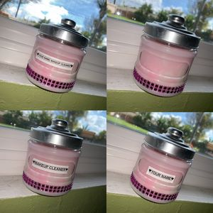 Makeup brush cleaner handmade for Sale in West Covina, CA