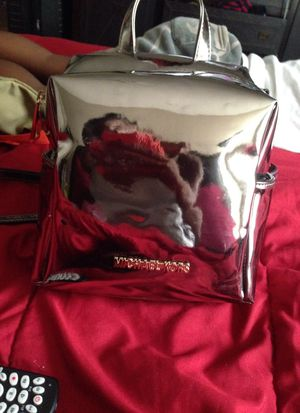 Michael kors purse/backpack for Sale in Canal Winchester, OH