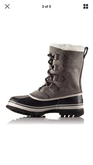 NEW SOREL women's Snow Rain Boots Size 6 for Sale in Raleigh, NC