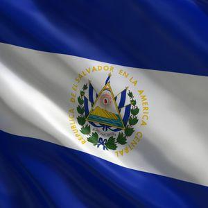 Encomiendas De El Salvador Para San Diego,Escondido, San Marcos California. for Sale in Escondido, CA