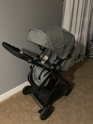 Stroller and car seat for Sale in Queen Creek, AZ
