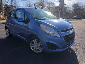 2014 Chevy spark for Sale in Middletown, NJ