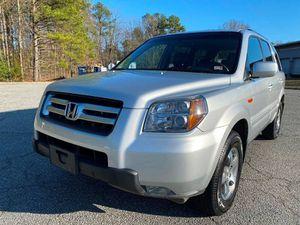 2006 Honda Pilot for Sale in Sandston, VA