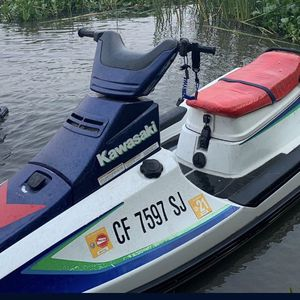 Jetskis for Sale in Pleasant Hill, CA