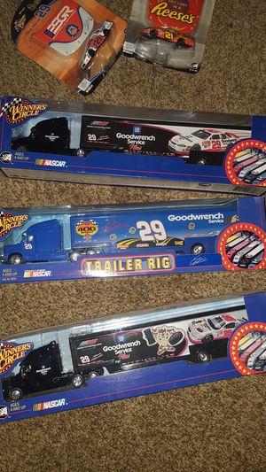 NASCAR Kevin Harvick bundle for Sale in Fresno, CA
