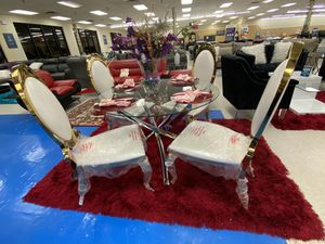 Brand new dining sets for Sale in Dallas, TX
