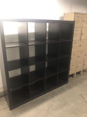 Shelf organizer for Sale in Los Angeles, CA