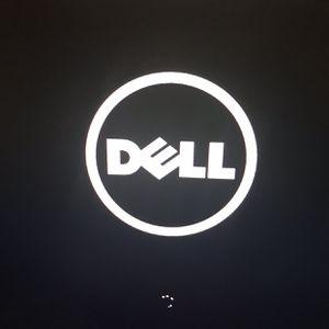 Used Monitor DELL 4 FREE for Sale in El Camino Village, CA