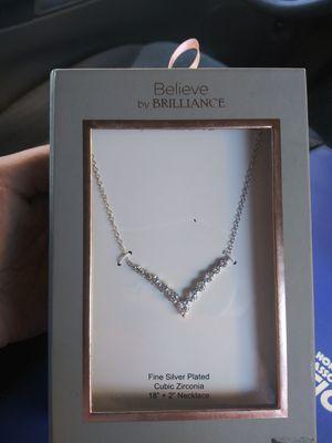 Necklaces for Sale in San Antonio, TX