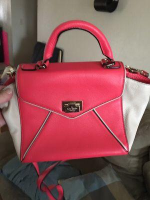 Kate Spade bag for Sale in Chandler, AZ
