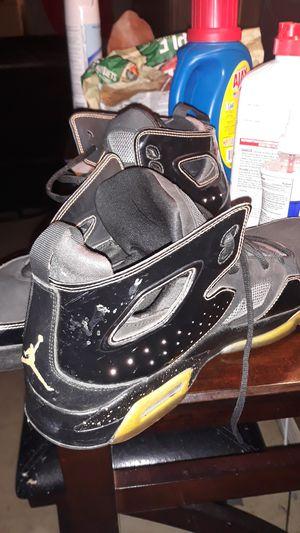 Jordans for Sale in FL, US