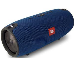 New JBL Extreme Splashproof Portable Wireless Bluetooth Speaker for Sale in Hayward, CA