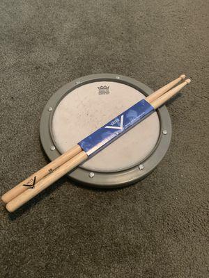 Drum pad for Sale in La Mirada, CA